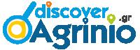 DISCOVER AGRINIO